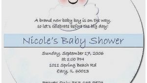 Baby Shower Invite Language Baby Shower Invitation Lovely Baby Shower Invite Language