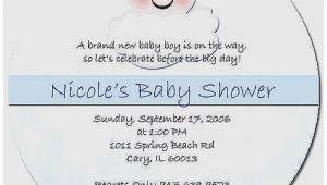 Baby Shower Invite Language Baby Shower Invitation Lovely Baby Shower Invite Language