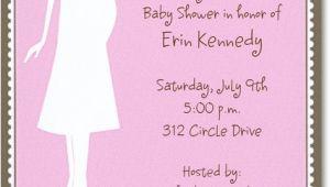 Baby Shower Invite Poem Baby Shower Invitation Poems