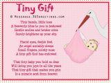 Baby Shower Invite Poem Girl Baby Shower Poems 02 365greetings