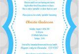 Baby Shower Invite Wording for Boy Baby Boy Shower Invitations Wording Free Printable Baby