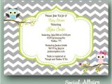 Baby Shower Invites Canada Baby Shower Invitations Canada