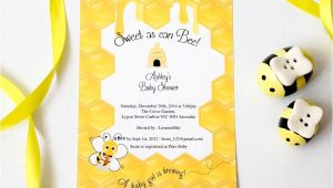 Baby Shower Invites Canada Girl Baptism Invitations Girl Baptism Invitations