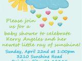 Baby Shower Picture Invitation Ideas Capturing Creativity Going Digital Baby Shower