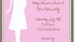 Baby Shower Poem Invite Baby Shower Invitation Poems