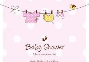 Baby Showers Invitation Cards Baby Shower Invitations Baby Shower Invitations Cards