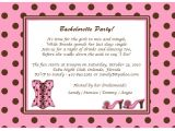 Bachelorette Party Invite Wording Quotes for Bachelorette Party Invitations Quotesgram