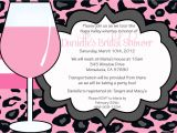 Bachelorette Party Invite Wording Tips for Choosing Bachelorette Party Invitation Wording