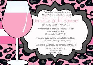 Bachelorette Party Invite Wording Tips for Choosing Bachelorette Party Invitation Wording
