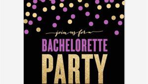 Bachlorette Party Invitations Invitations for Bachelorette Party Bachelorette Party