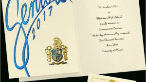 Balfour Graduation Invitations Balfour Graduation Invitations Oxsvitation Com