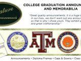 Balfour High School Graduation Invitations Balfour Graduation Invitations Heritagetrails Info