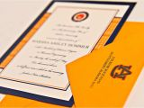 Balfour High School Graduation Invitations College Graduation Invitations Car Interior Design