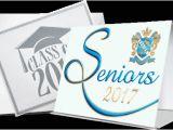 Balfour High School Graduation Invitations It 39 S Graduation Week Congratulations to Mathnasium 39 S