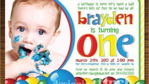 Ball themed Birthday Party Invitations Ball Pit Birthday Invitation Printable Customized 46