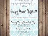 Baptism Bible Verses for Invitations Bible Quotes for Baptism Invitations Quotesgram