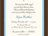 Baptism Invitation Quotes Baby Christening Quotes and Sayings Quotesgram