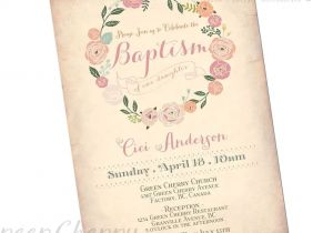 Baptism Invite Ideas 31 Best Christening Card Ideas Images On Pinterest