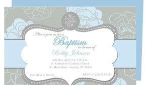 Baptism Printable Invitations Chantily Baby Baptism Invitation Templates Printable Diy