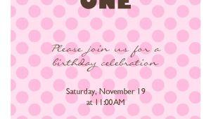 Basic Birthday Invitations Bear River Greetings Simple Birthday Invitations