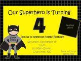 Batman and Robin Birthday Invitations Batman Birthday Invitations Templates Ideas Batman and
