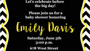 Batman Baby Shower Invitation Templates Batman Baby Shower Invitation Baby Invitation Superhero