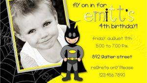Batman Birthday Invitations Walmart Batman Birthday Invitations Walmart Amazing Invitations