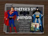 Batman Vs Superman Party Invitations Chandeliers Pendant Lights