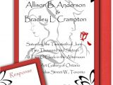 Beauty and the Beast Wedding Invitations Beauty and the Beast Wedding Invitations Romantic Disney