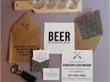 Beer Tasting Birthday Party Invitations 12 Best Vintage Oktoberfest Invitations Images On
