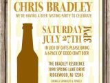 Beer Tasting Birthday Party Invitations 27 Best Images About 40 Beers for 40 Years On Pinterest