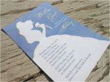 Belle Bridal Shower Invitations Disney Beauty and the Beast Belle Bridal Shower