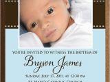 Best Baptism Invitations 43 Best Baptism Invitations Images On Pinterest