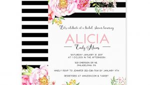 Best Bridal Shower Invitations top 10 Best Bridal Shower Invitations Heavy Com