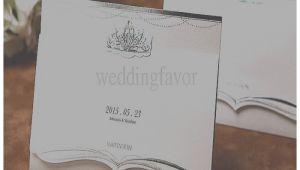 Best Place to Buy Wedding Invitations Wedding Invitation Unique Best Place to Buy Invitations
