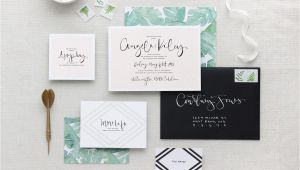 Best Place to Get Wedding Invitations top Places to Get Your Wedding Invitations In the