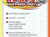 Beyblade Birthday Invitation Template Beyblade Birthday Party Invitations Party Ideas Pinterest