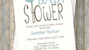 Bird themed Baby Shower Invitations Bird Baby Shower Invitations Bird themed Baby Shower