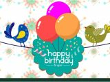 Birthday Invitation Card Template Vector Coreldraw Birthday Invitation Template Free Vector Download 15 150