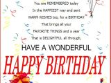 Birthday Invitation Card Template Word Birthday Card Word Template In 2019 Birthday Card