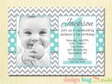 Birthday Invitation Cards for 1 Year Old In Marathi Birthday Birthday Card Invitations Birthday Invitation