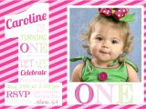 Birthday Invitation Cards for 1 Year Old In Marathi Invitation Card 1 Year Old Birthday Elegant 17 Free