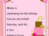 Birthday Invitation Cards Models Birthday Invitation Cards Models New Birthday Invitation