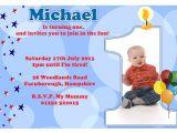 Birthday Invitation Cards Models Tamil Birthday Invitation Cards Models New Birthday Invitation