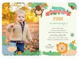 Birthday Invitation Design Template Psd 33 Kids Birthday Invitation Templates Psd Vector Eps