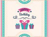 Birthday Invitation Design Template Psd 71 Birthday Invitation Templates In Psd Free Premium