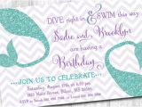 Birthday Invitation Design Template Psd 8 Office Birthday Invitation Designs Templates Psd
