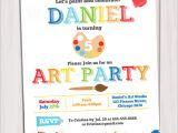 Birthday Invitation Design Template Psd Kids Invitation Templates 27 Free Psd Vector Eps Ai