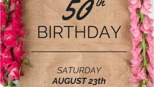Birthday Invitation Layout Design 10 Creative Birthday Invitation Card Design Tips