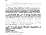 Birthday Invitation Letter format In Hindi format India Visa Template Invitation Letter Dubaivisa